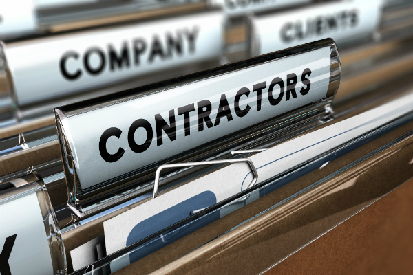 The Truth Behind Illegal Subcontracting in the Janitorial Services Industry