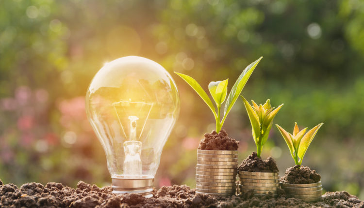 7 Spring Energy Saving Tips for Your Business | ServiceMaster Twin Cities