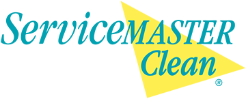 SERVICEMASTER TWIN CITIES